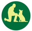Association Athletic Canin 77 Logo